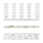 617310_Light Engines and LED modules for linear and square luminaires