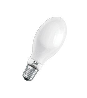 powerstar hqi e coated metal halide lamps with quartz technology for. Black Bedroom Furniture Sets. Home Design Ideas