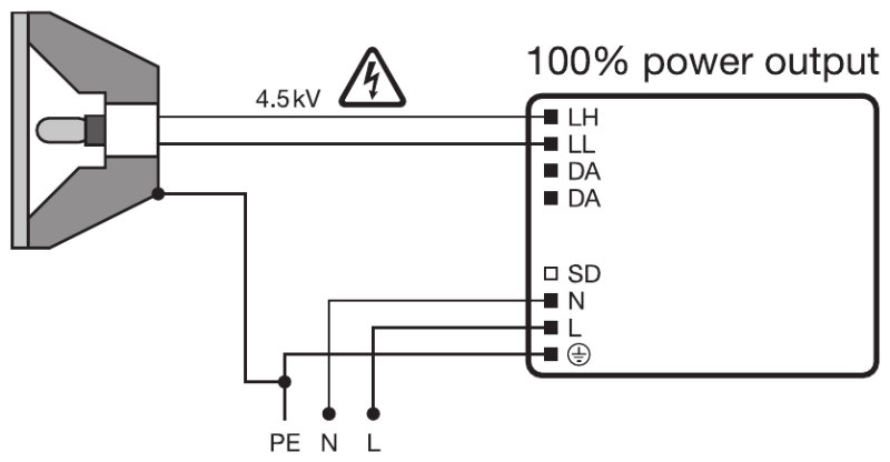 powertronic outdoor pto ecg for high intensity osram wiring diagramzoom image