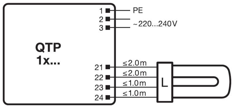 basement wiring diagram wiring diagram and hernes bat detectors bat plan wiring diagram